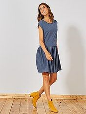 newest 703b1 9c767 Vestiti Donna | taglia 50/52 | Kiabi