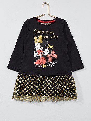 Abito 'Disney Minnie Mouse' - Kiabi