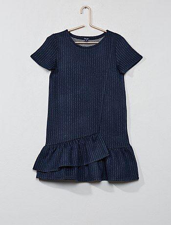 3103a9a5ac1b Vestiti ragazza in promozione – moda ragazza online non cara Bambina ...