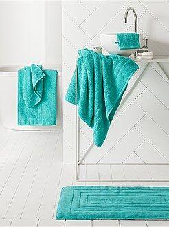 Asciugamano - Asciugamano da bagno - Kiabi