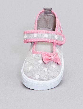 Scarpe Bambina | taglia 25 | Kiabi