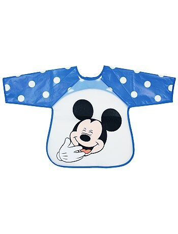 Bavaglino grembiule 'Disney' - Kiabi