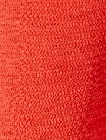 Bermuda maglia fantasia Infanzia bambino - Kiabi - 9 a1ccd644d879