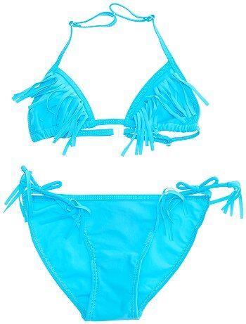 Bikini triangolo - Kiabi