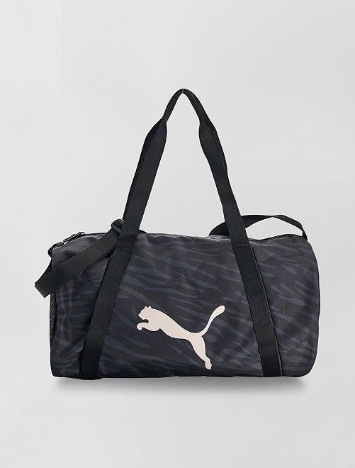 Borsa sportiva 'Puma'                             BEIGE