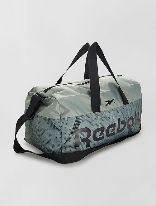 Borsa sportiva 'Reebok'                             BEIGE