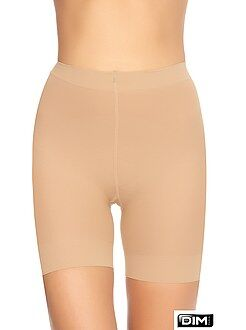 Panty, shorty - Boxer 'Diam's' azione dimagrante' di 'DIM' effetto snellente