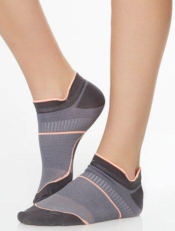 Calzini alla caviglia sport