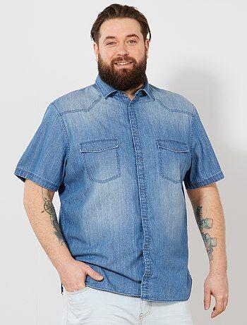 f9c2acc3fecc camicia-jeans-regular-blu-taglie-forti-uomo-wq335 1 fr1.jpg
