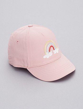 Cappellino  arcobaleno  - Kiabi 34786ac8d8ed