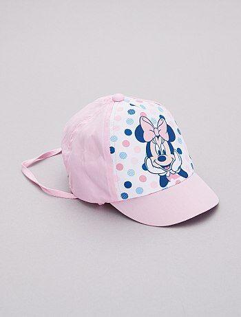 selezionare per lo spazio vendita a basso prezzo grande vendita Cappelli Neonata | taglia 48 | Kiabi
