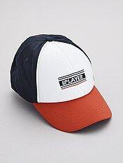 volume grande ufficiale più votato vendite all'ingrosso Cappelli da Uomo | Kiabi