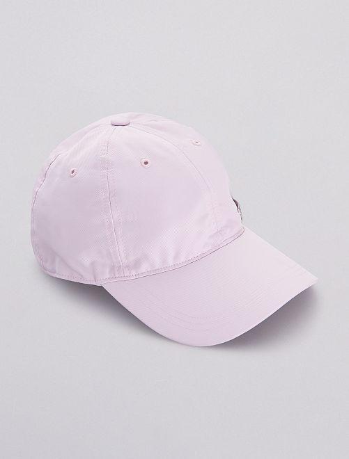 Cappellino 'Reebok'                             ROSA