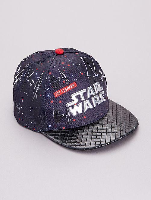 Cappellino 'Star Wars' di 'Disney'                                         blu