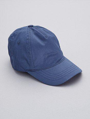 Cappellino tinta unita - Kiabi b285ec62a3d4