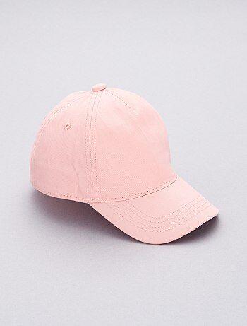 Cappelli e capellini Infanzia bambina  9c2971568536