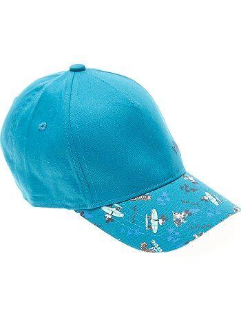 Cappellino twill 'Topolino' - Kiabi