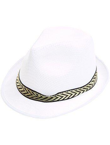 Accessori - Cappello Borsalino - Kiabi ef280e002083