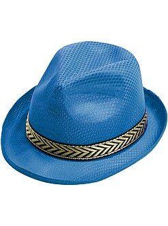 Accessori - Cappello Borsalino - Kiabi