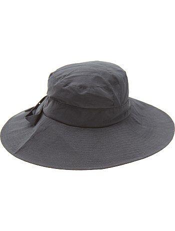 Cappello con fiocco - Kiabi