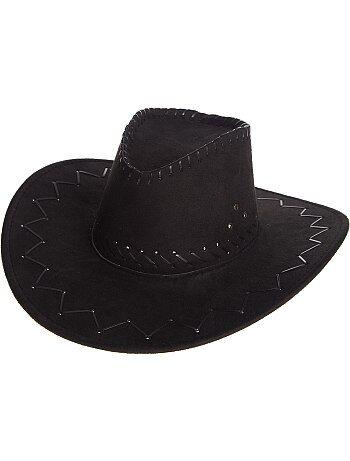 Cappello da cow boy - Kiabi