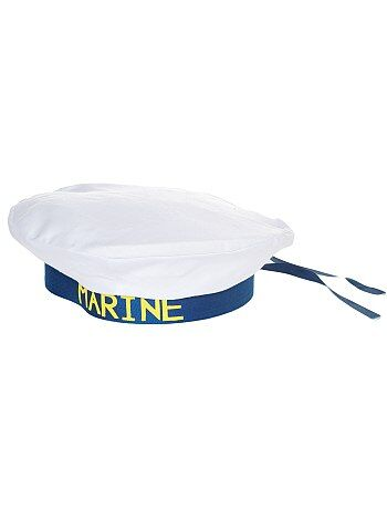 Cappello da marinaio - Kiabi