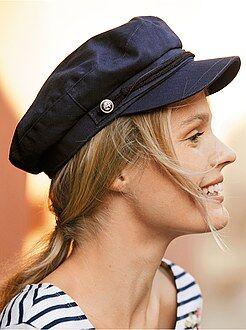 Accessori - Cappello da marinaio - Kiabi