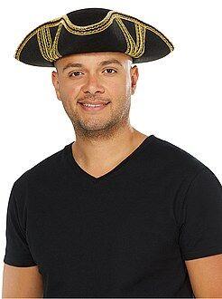 Cappello pirata - Kiabi