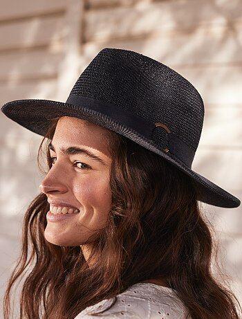Cappello tinta unita - Kiabi 57361274f845