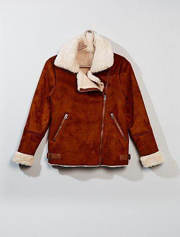 Cappotto corto - Kiabi