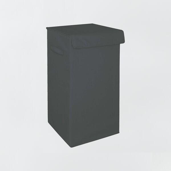 colore Antracite pieghevole Shopping Box