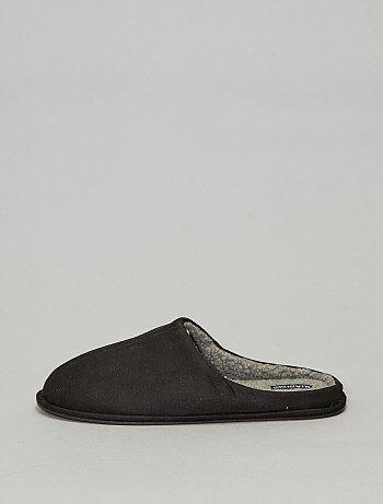 valore eccezionale moda più desiderabile le più votate più recenti Scarpe uomo Scarpe | taglia 46/47 | Kiabi