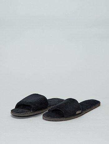 6c40cd39ab5aff Saldi scarpe da Donna   Kiabi