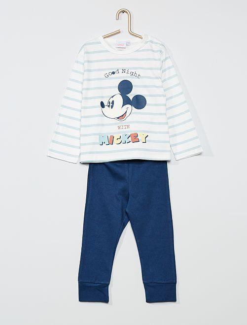 Completo pigiama 'Topolino' di 'Disney'                                         mickey