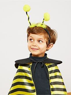 Bambini Costume ape