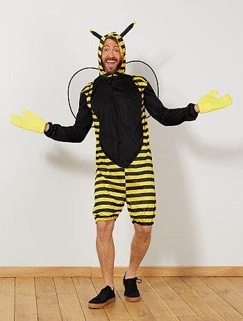 Costume ape - Kiabi