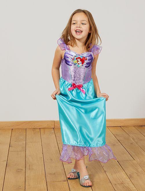 Costume 'Ariel'                             VIOLA Bambini