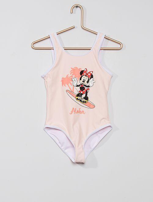 Costume da bagno 'Minnie'                             minnie