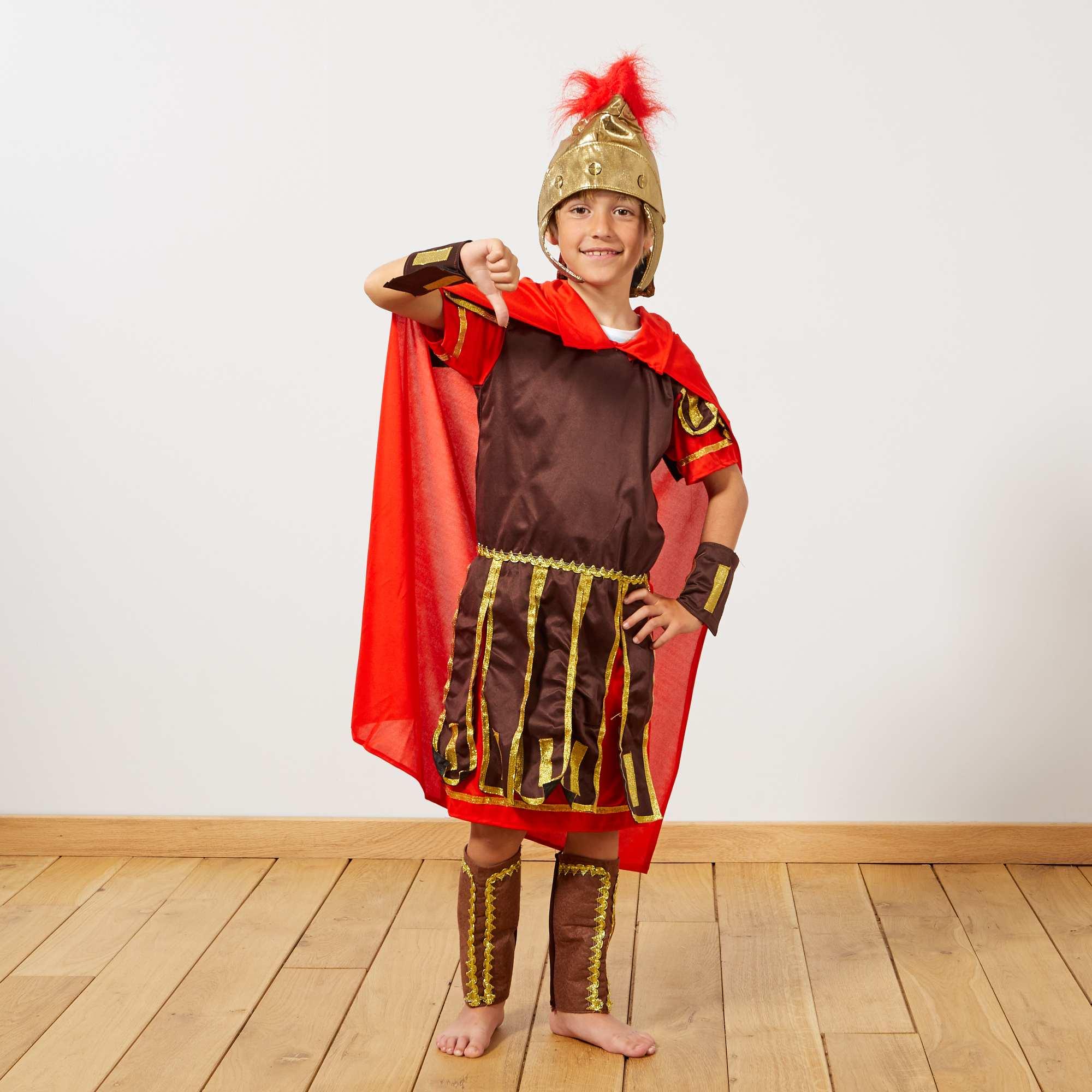 Fantastiche immagini su gladiatori nel gladiators