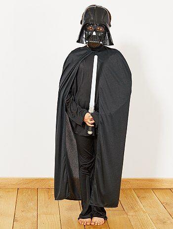 Bambini - Costume guerriero delle stelle 'Star Wars' - Kiabi