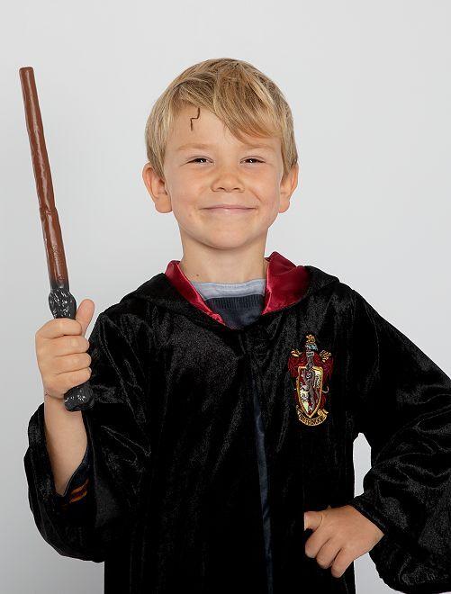 Costume 'Harry Potter'                             NERO