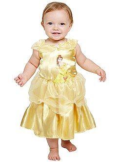 Baby Costume 'La Bella e la Bestia'