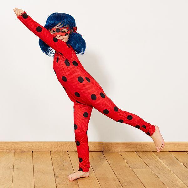 vendita a buon mercato usa prezzo incredibile comprare Costume 'Ladybug'
