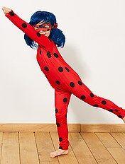 Costume 'Ladybug'