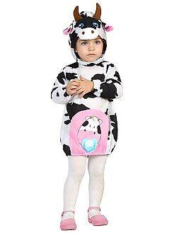 Baby - Costume mucca - Kiabi