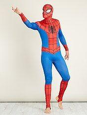comprare on line 8f54b 4a303 Spiderman | Kiabi | La moda a piccoli prezzi
