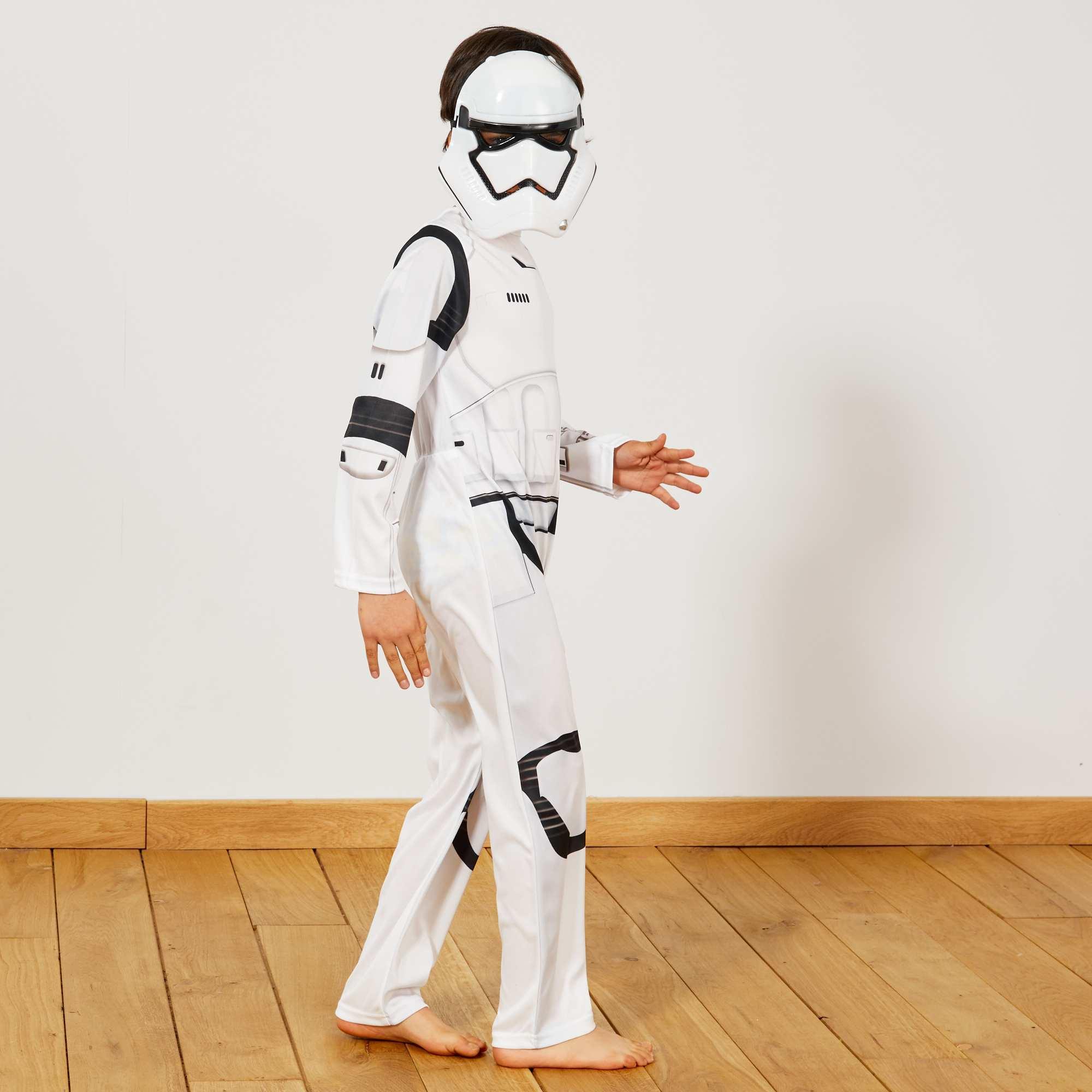 Costume 'Stormtrooper'