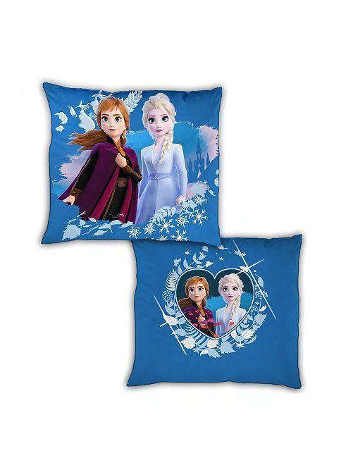Cuscino 'Frozen II'                             blu