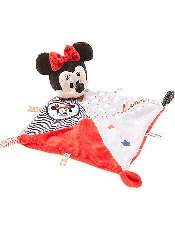 Doudou ciniglia 'Disney' - Kiabi