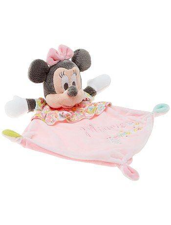 Doudou 'Minnie' della 'Disney' - Kiabi